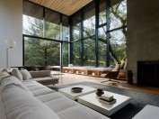 faulknerarchitects_orinda-10