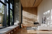 faulknerarchitects_orinda-36