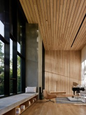 faulknerarchitects_orinda-40