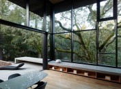 faulknerarchitects_orinda-49