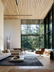 faulknerarchitects_orinda-56