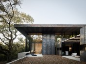 faulknerarchitects_orinda-59