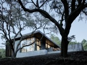faulknerarchitects_orinda-60