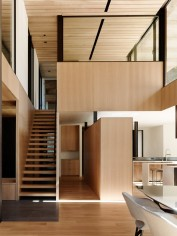faulknerarchitects_orinda-63