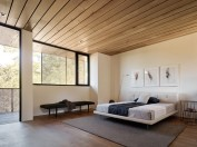 faulknerarchitects_orinda-65