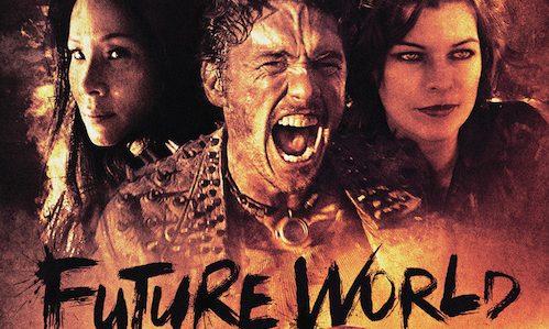 Future-World-e1523298024368