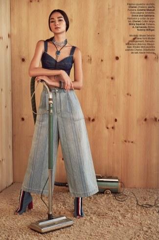 Glamour-Magazine-Mexico-April-2018-Bruna-Tenorio-Danilo-Hess-1-2
