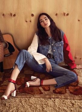 Glamour-Magazine-Mexico-April-2018-Bruna-Tenorio-Danilo-Hess-1