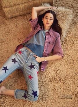 Glamour-Magazine-Mexico-April-2018-Bruna-Tenorio-Danilo-Hess-3