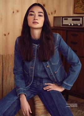Glamour-Magazine-Mexico-April-2018-Bruna-Tenorio-Danilo-Hess-5