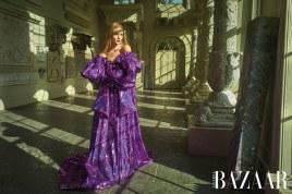 Harpers-Bazaar-Arabia-April-2018-Rosie-Huntington-Whiteley-Mariano-Vivanco-1 (1)