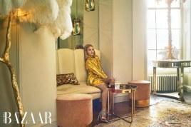 Harpers-Bazaar-Arabia-April-2018-Rosie-Huntington-Whiteley-Mariano-Vivanco-3 (1)