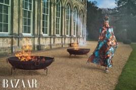 Harpers-Bazaar-Arabia-April-2018-Rosie-Huntington-Whiteley-Mariano-Vivanco-5 (1)