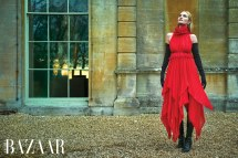 Harpers-Bazaar-Arabia-April-2018-Rosie-Huntington-Whiteley-Mariano-Vivanco-7