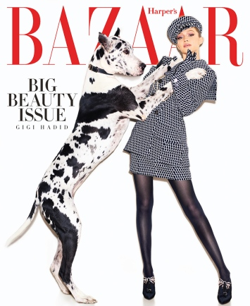 harpers-bazaar-may-2018-cover_sub-1418c70e5113d138aa50ac4886c8844be_thumb