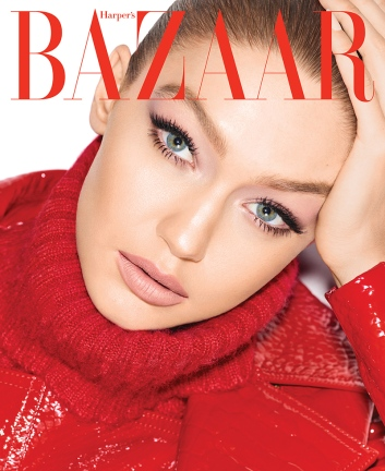 harpers-bazaar-may-2018-inside-cover-27810df9a5bf438c94f4837df6eadb322_thumb