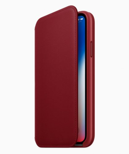 iphone8-iphone8plus-product-red_folio-case_041018-417x500