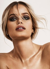 Issue-Magazine-Frida-Aasen-Caleb-Gladys-6