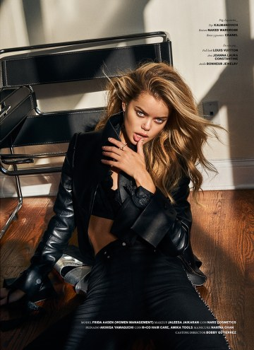 Issue-Magazine-Frida-Aasen-Caleb-Gladys-9