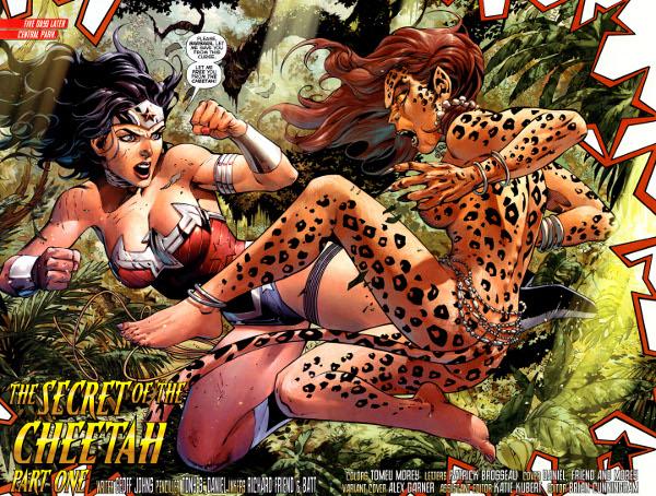 justice-league-new-52-13-cheetah.jpg