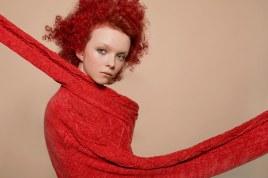 Makeup-Artist-Misha-Shahzada-IMG-Originals-Lily-Nova-2