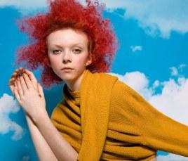 Makeup-Artist-Misha-Shahzada-IMG-Originals-Lily-Nova-4