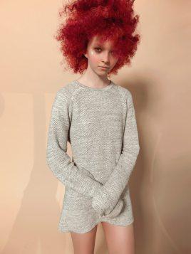 Makeup-Artist-Misha-Shahzada-IMG-Originals-Lily-Nova-6