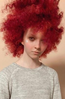 Makeup-Artist-Misha-Shahzada-IMG-Originals-Lily-Nova-7
