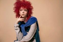 Makeup-Artist-Misha-Shahzada-IMG-Originals-Lily-Nova-8