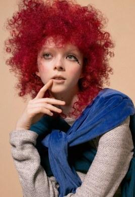 Makeup-Artist-Misha-Shahzada-IMG-Originals-Lily-Nova-9