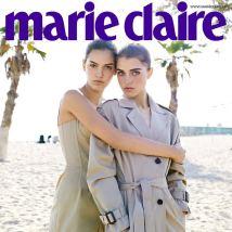 Marie-Claire-Greece-May-2018-Adelaide-Sines-and-Izabelle-Dantas-by-Nikos-Papadopoulos-1