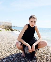 Marie-Claire-Greece-May-2018-Adelaide-Sines-Izabelle-Dantas-Nikos-Papadopoulos-6