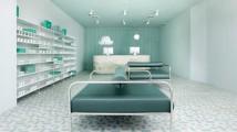 medly-pharmacy-new-york-001