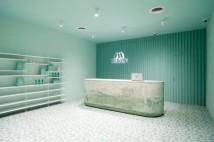 medly-pharmacy-new-york-002