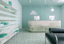 medly-pharmacy-new-york-004
