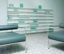 medly-pharmacy-new-york-005