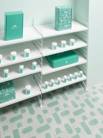 medly-pharmacy-new-york-008