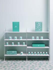 medly-pharmacy-new-york-009