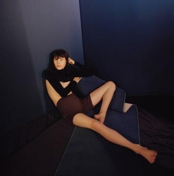 Nicotine-Magazine-Spring-Summer-2018-Angelica-Erthal-Sylvia-Austin-4