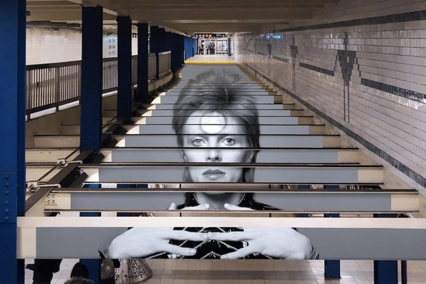 perspective_art_youngbowie-720x455