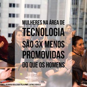 pesquisa-percepçao-das-mulheres-catho-e-revelo-768x768