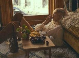 Porter-Magazine-Spring-Summer-Elsa-Hosk-Stefano-Galuzzi-1-2