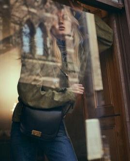 Porter-Magazine-Spring-Summer-Elsa-Hosk-Stefano-Galuzzi-4