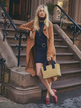 Porter-Magazine-Spring-Summer-Elsa-Hosk-Stefano-Galuzzi-7