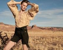 Porter-Magazine-Summer-2018-Amanda-Murphy-Alexandra-Nata-10