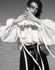 Porter-Magazine-Summer-2018-Amanda-Murphy-Alexandra-Nata-5