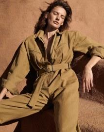 Porter-Magazine-Summer-2018-Amanda-Murphy-Alexandra-Nata-7