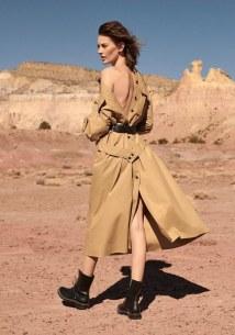Porter-Magazine-Summer-2018-Amanda-Murphy-Alexandra-Nata-8