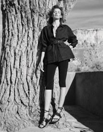Porter-Magazine-Summer-2018-Amanda-Murphy-Alexandra-Nata-9