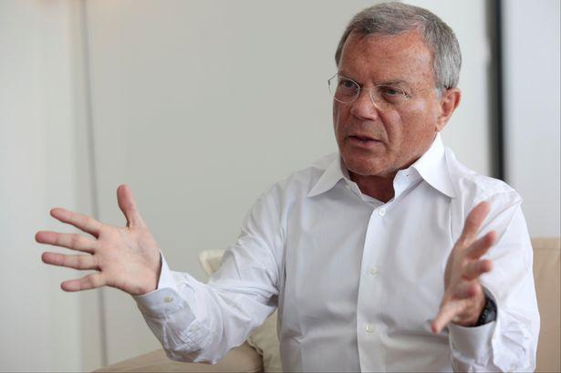 Presidente-executivo da WPP, Martin Sorrell.jpg